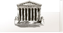 The ACLJ's U.S. Supreme Court Cases